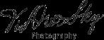 Fotoobrazy z Nysy – Vidrosky Logo