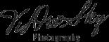 Vidrosky Usługi dronem|Fotografia|Fotograf|Filmowanie  – Spacery 360 i StreetView Logo