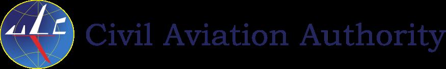 Certyfikat Operatora Drona