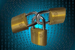 Bezpieczne strony www