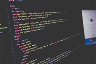 Skuteczne kodowanie stron www